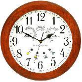 Часы Н-12118-4 Vostok