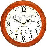 Часы Н-12118-5 Vostok