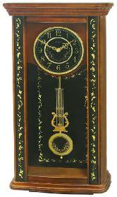Часы Н-9729-2 Vostok