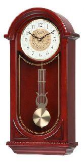 Часы Н-10004-1 Vostok