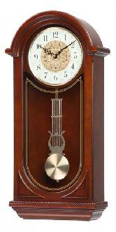 Часы Н-10004-2 Vostok