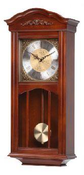 Часы Н-10040-2 Vostok