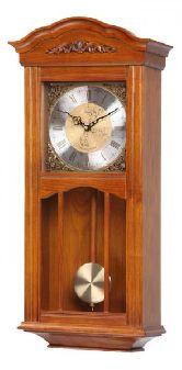 Часы Н-10040-8 Vostok