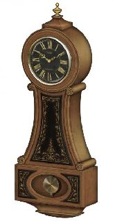 Часы Н-10083 Vostok