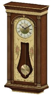 Часы Н-10371 Vostok