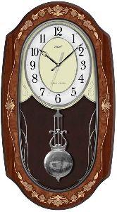 Часы Н-10571 Vostok