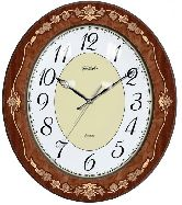 Часы Н-10573 Vostok