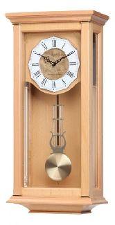 Часы Н-10651-4 Vostok