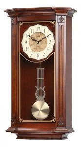 Часы Н-10902-10 Vostok
