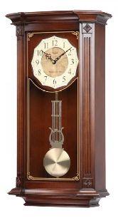 Часы Н-10902-2 Vostok
