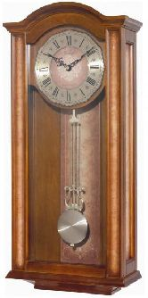 Часы Н-11077-3 Vostok