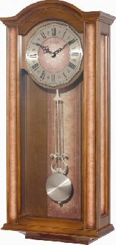 Часы Н-11077-4 Vostok