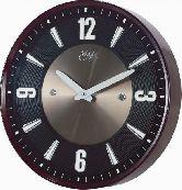 Часы Н-1374-15 Vostok