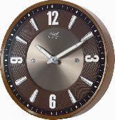 Часы Н-1374-2 Vostok