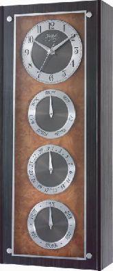 Часы Н-1391-14 Vostok