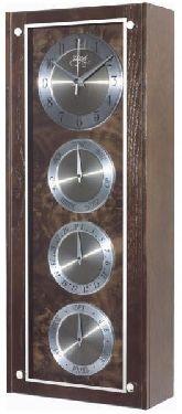 Часы Н-1391-1 Vostok