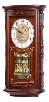 Часы Н-14001-10 Vostok