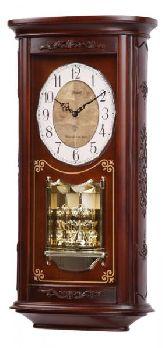 Часы Н-14001-3 Vostok