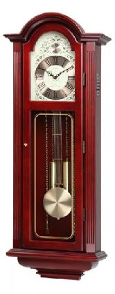 Часы Н-14002-5 Vostok