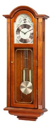 Часы Н-14002-8 Vostok