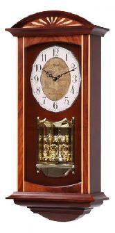 Часы Н-14003-7 Vostok