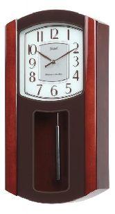 Часы Н-14004-1 Vostok
