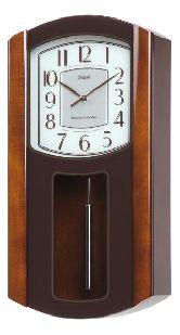 Часы Н-14004-6 Vostok