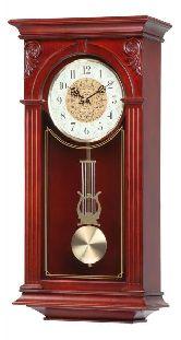 Часы Н-8873-1 Vostok