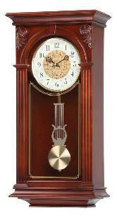 Часы Н-8873-2 Vostok