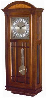 Часы Н-9530-1 Vostok
