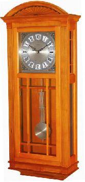 Часы Н-9530-5 Vostok