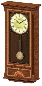 Часы Н-9726 Vostok