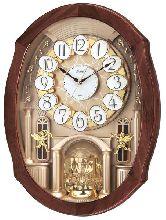 Часы НК 12001-1 Vostok