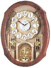 Часы НК 12002-1 Vostok