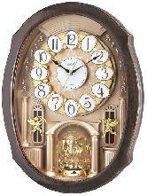 Часы НК 12002-2 Vostok