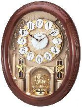 Часы НК 12003-1 Vostok