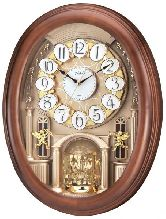 Часы НК 12003-2 Vostok