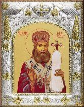 Икона именная Лука Крымский
