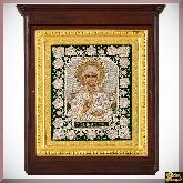Икона Святая блаженная Матрона Московская большая