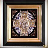 Икона Панагия Богородица