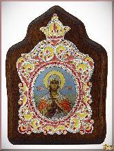 Икона Святая мученица Татиана Римская