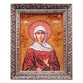 Икона Елисавета Праведная Палестинская
