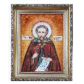 Икона Святого мученика Назария Медиоланского