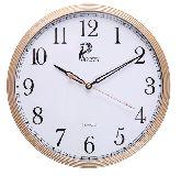 Часы P 082012 PHOENIX