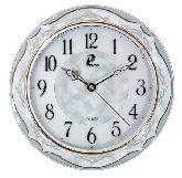 Часы P 001021 PHOENIX