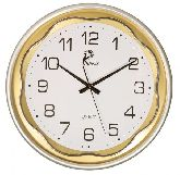 Часы P 219005 PHOENIX