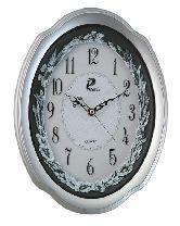 Часы P 002016 PHOENIX
