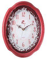 Часы P 002017 PHOENIX