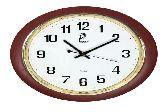 Часы P 121033 PHOENIX