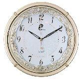 Часы P 003006 PHOENIX